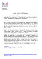 2017 12 14_CP_Emilie Chalas_Délégation Collectivités Territoriales