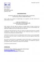 2018 03 08_CP Chalas ColasRoy_Annonce table ronde Reforme apprentissage emploi francs