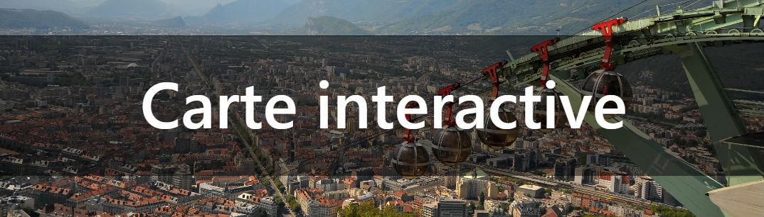 vignette_inter