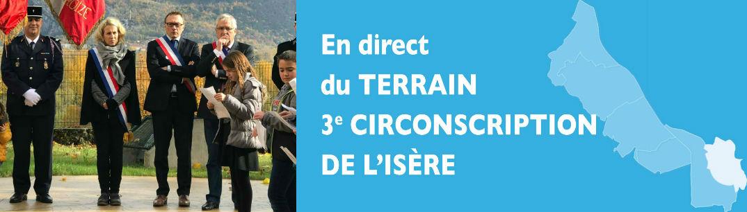 direct_circo