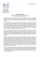 20180720_CP Conjoint_Reforme constit Benalla_Final