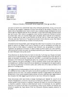 20180809_CP Conjoint Chalas Veran_Violence à Grenoble