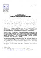 20180828_CP Chalas_Démission Hulot