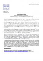 20180928_CP Chalas_Visite de Gérard Collomb
