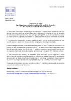 20181005_CP Chalas_Budget participatif