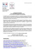 20190123_CP Conjoint GDN Metro Grenoble