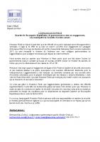 20190210_CP Emilie Chalas_Grenoble QRR