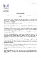 20200515_CP_Olivier_Dussopt_Donner_la_parole_aux_acteurs_économiques