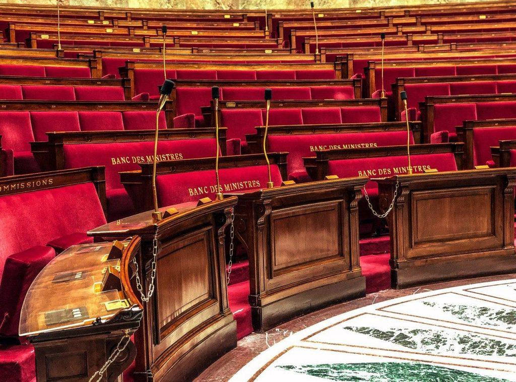 Un éclairage nécessaire sur la proposition de déconjugalisation de l'AAH
