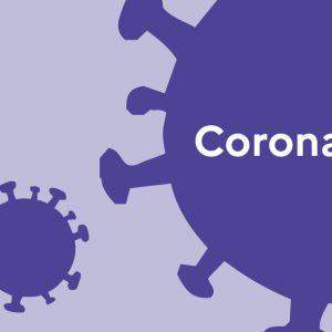 IAT-Hero-Coronavirus_Taille_spf