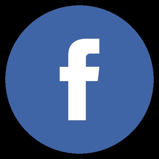 facebook_icon-icons.com_59205