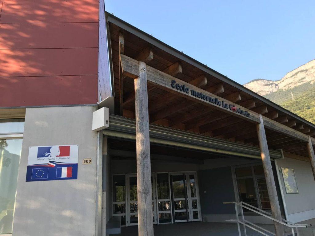 Rentrée scolaire 2021 : une rentrée en présentiel placée sous le signe de la protection sanitaire et de la continuité pédagogique